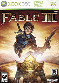 Fable_3_release
