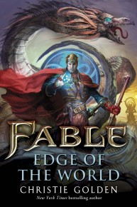Fable-Front-Cover-193x290.jpg