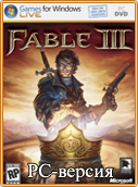 fable3.png