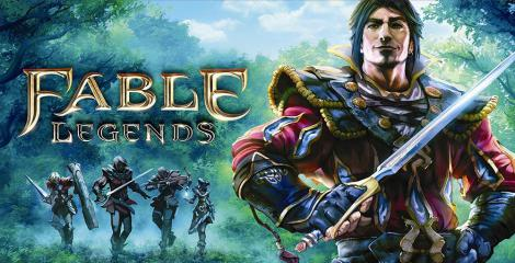 fable_legends_lionhead.jpg